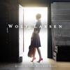 Couverture de l'album Quiet at the Kitchen Door