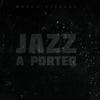Couverture de l'album Jazz a Porter
