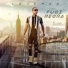 Cover of the album Fugi Regra