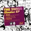 Cover of the album Elouisa - EP