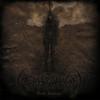 Couverture de l'album Death Awakens
