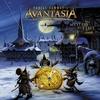 Couverture de l'album The Mystery of Time (Deluxe Version)