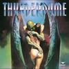 Couverture de l'album Thunderdome, Vol. 1
