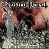 Couverture de l'album Under the Hammer of Destruction
