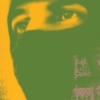 Couverture de l'album Radio Retaliation