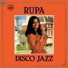 Cover of the album Disco Jazz