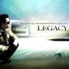 Couverture de l'album Legacy - Greatest Hits 2000-2010