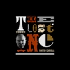 Cover of the album The Lost One