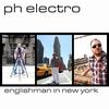 Couverture de l'album Englishman In New York (Remixes)