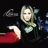 Cover of the album L'Aura