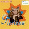 Couverture de l'album Il meglio di Gloriana