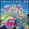 Cover of the album Twilight 22