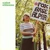 Cover of the album Foxbase Alpha