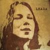 Cover of the album Lhasa