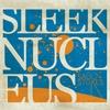 Cover of the album Sleek Nucleus
