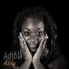 Couverture de l'album Akofa