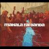 Cover of the album Mahala Raï Banda
