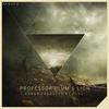 Cover of the album Professor Plum - Single