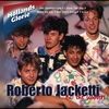 Cover of the album Hollands Glorie: Roberto Jacketti & the Scooters