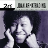 Couverture de l'album 20th Century Masters - The Millennium Collection: The Best of Joan Armatrading