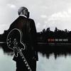Cover of the album One Kind Favor (Bonus Track Version)