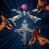 Couverture de l'album The Golden Sun... Remixed