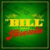 Couverture de l'album Bill - Single