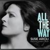 Couverture de l'album All the Way