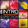 Couverture de l'album Introspection