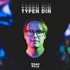 Couverture de l'album Typen Din - Single