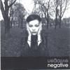 Couverture de l'album Negative