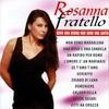 Couverture de l'album Rosanna Fratello