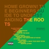 Couverture de l'album Home Grown! The Beginner's Guide to Understanding The Roots, Volume 2