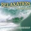 Cover of the album Bandari: Relaxation - Friendship
