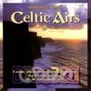 Cover of the album Celtic Airs, Volume 1