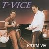 Cover of the album Kite'm Viv
