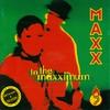 Couverture de l'album To the Maxximum