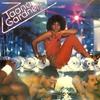 Cover of the album Taana Gardner - EP