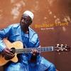 Couverture de l'album Mali Denhou