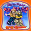 Cover of the album Randy Expander