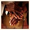 Cover of the album Brotherhood