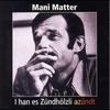 Cover of the album I han es Zündhölzli azündt