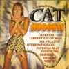 Couverture de l'album Cat Nuggets