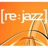 Couverture de l'album (Re:Jazz)