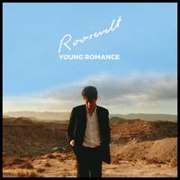 Couverture du titre Young Romance