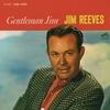 Cover of the album Gentleman Jim