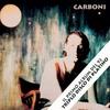 Couverture de l'album Carboni