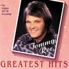 Cover of the album Tommy Roe: Greatest Hits