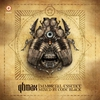 Cover of the album Qlimax 2013 Immortal Essence Mixed By Code Black