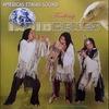 Cover of the album Feeling Vol. 1